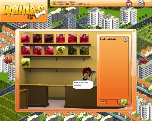 slot games online kostenlose onlinespiele ohne registrierung